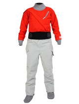 Meridian Dry Suit (GORE-TEX PRO) - Women's