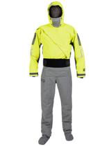 Odyssey Dry Suit (GORE-TEX Pro)