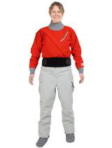Meridian Dry Suit (GORE-TEX Pro) Custom - women's