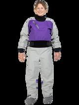 Icon Dry Suit (GORE-TEX Pro) Custom - women's
