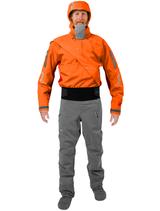 Odyssey Dry Suit (GORE-TEX Pro) Custom