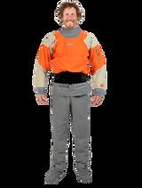Idol Dry Suit (GORE-TEX Pro) Custom