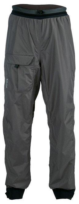 TROPOS Deluxe Boater Pant