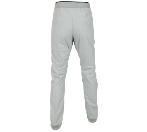 Stance Pant