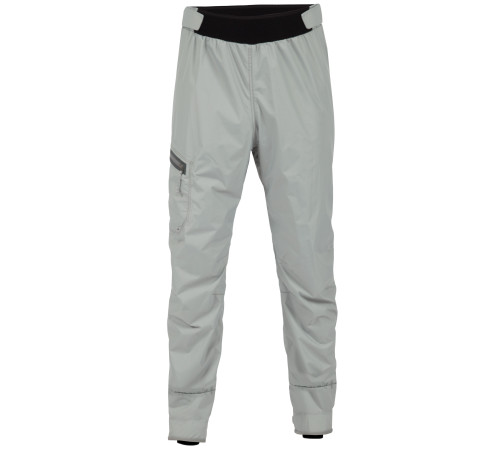 Session Semi Dry Pant