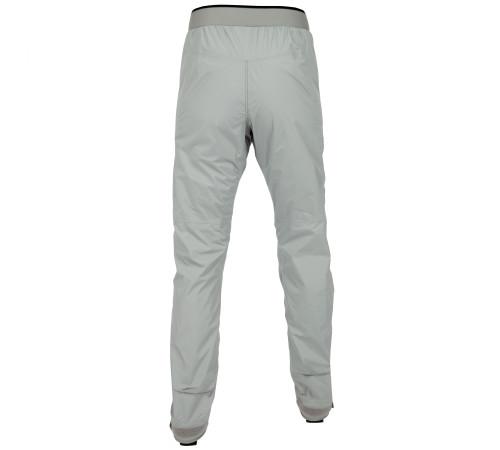 Session Semi Dry Pant