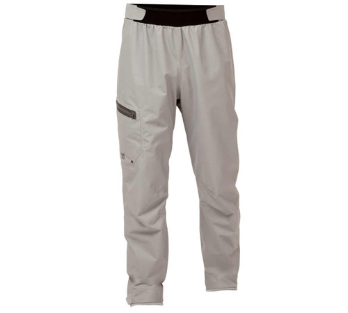 Stance Pant (GORE-TEX)