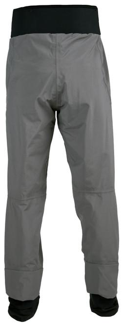 Tempest Pant w/ socks (GORE-TEX)