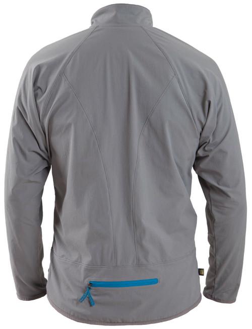 X Jacket
