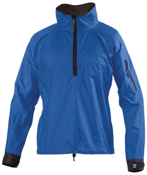 TROPOS Light Drift Jacket