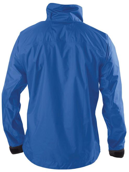 TROPOS Light Drift Jacket