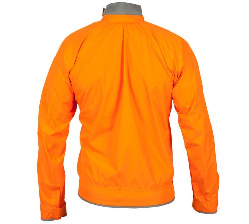 Stance Jacket