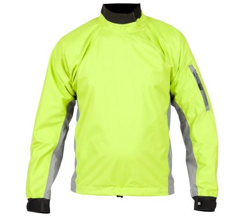 Paddling Jacket (GORE-TEX®)