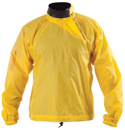 Splish Splash Jacket