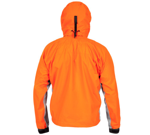 Pullover Jacket (GORE-TEX)
