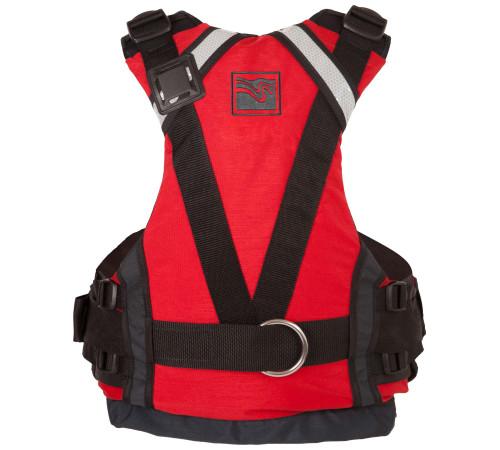 Ronin Pro Rescue Vest