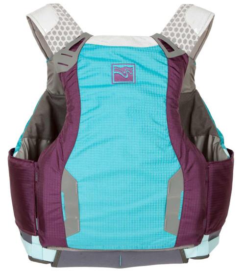 Neptune Life Vest