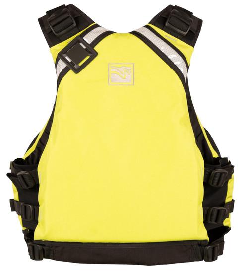 MsFit Tour Life Vest