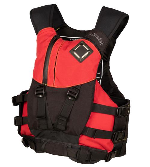 Maximus Life Vest