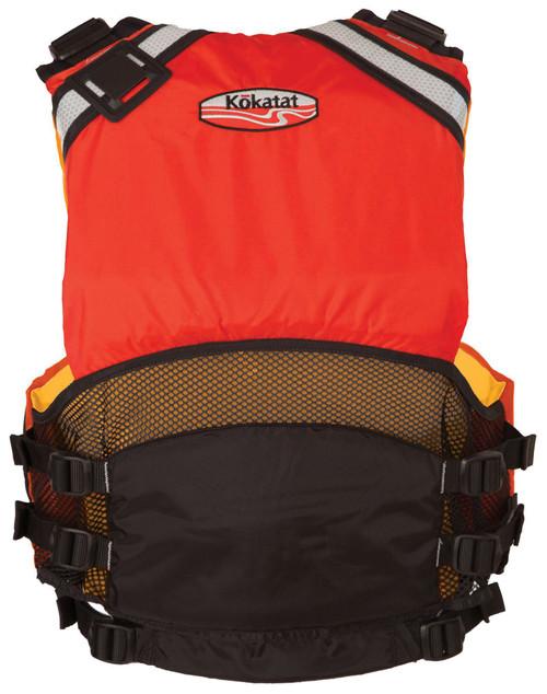 Bahia Tour Life Vest