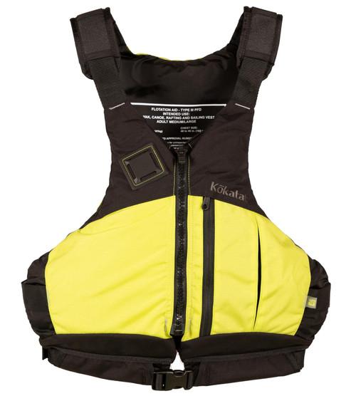 Aries Life Vest