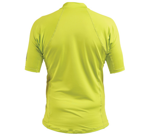 SunCore Short Sleeve Shirt