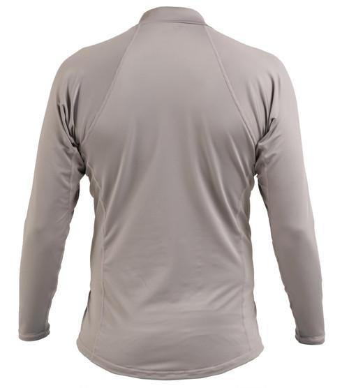 SunCore Long Sleeve Shirt