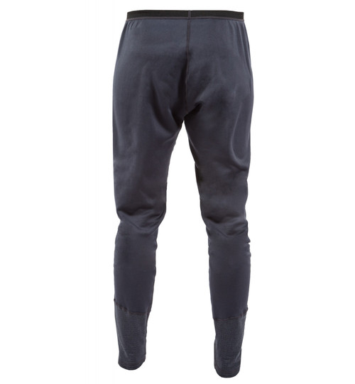 OuterCore Pant