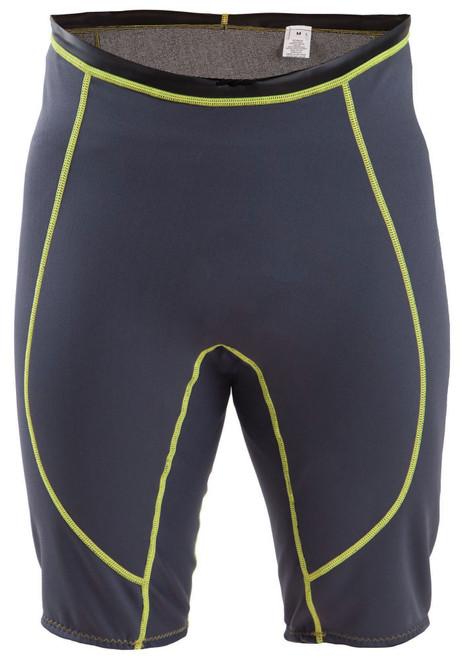 NeoCore Shorts