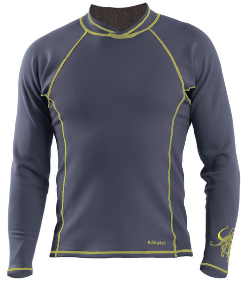 NeoCore Long Sleeve Shirt