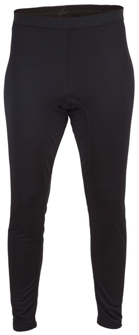 Polartec® Power Dry® BaseCore Pants