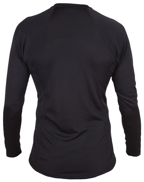 Polartec® Power Dry® BaseCore Long Sleeve Shirt
