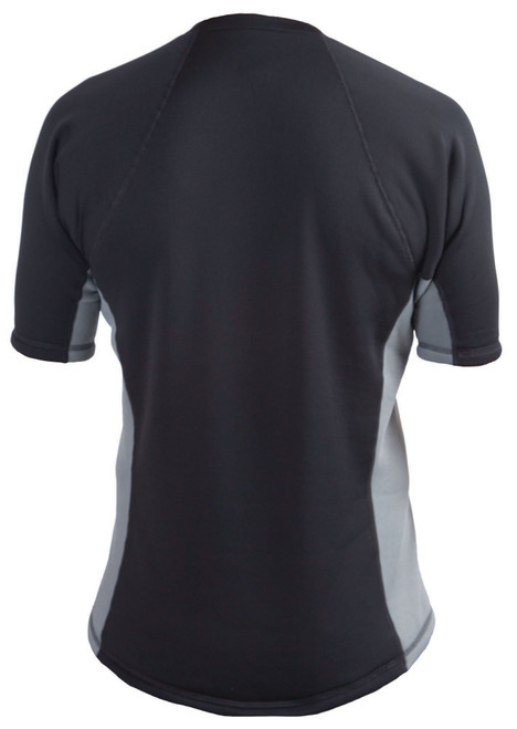 Polartec® Power Dry® OuterCore Short Sleeve