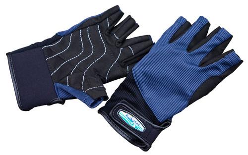Light Weight Glove