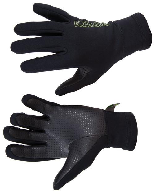 Kozee Glove