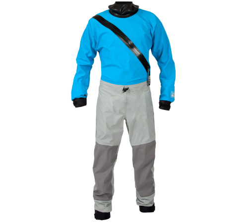 Swift Entry Dry Suit (Hydrus 3.0)