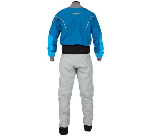 Meridian Dry Suit (GORE-TEX)