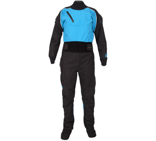 Icon Dry Suit (GORE-TEX) - Women's