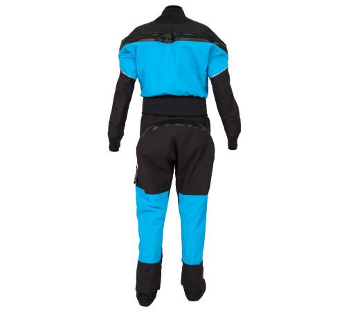 Icon Dry Suit (GORE-TEX) - Women's