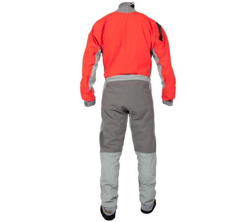 Endurance Semi Dry Suit (GORE-TEX)
