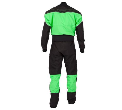 Icon Dry Suit (GORE-TEX)