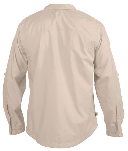 Paddling Shirt