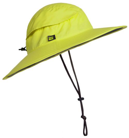 Sunwester Hat