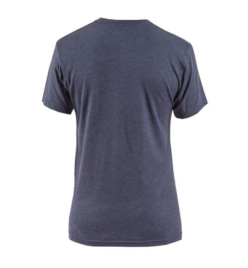 Kokatat Shirt