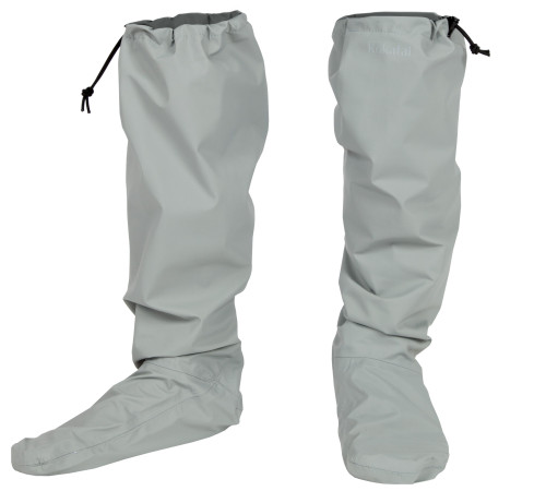 Hydrus 3.0 Launch Socks