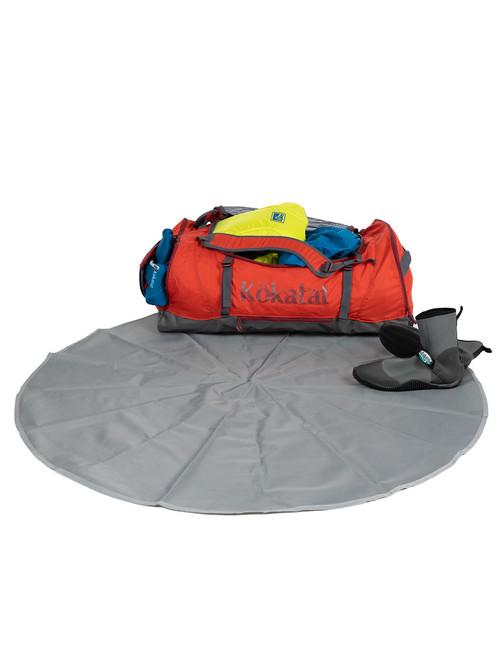 Dirt Bag Gear Bag