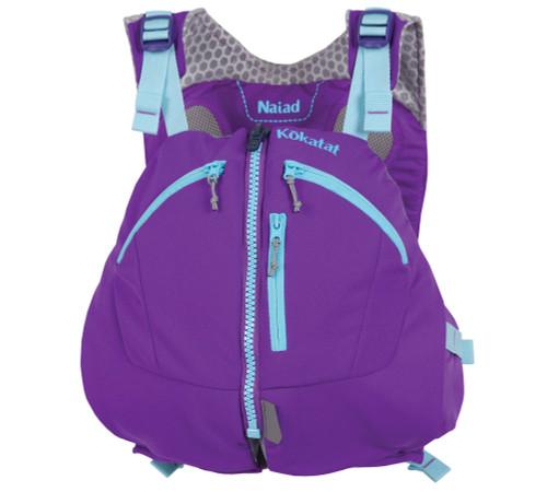 Naiad Life Vest