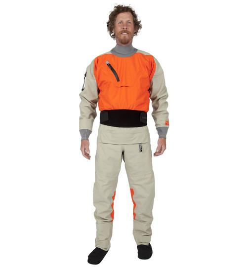 Icon Dry Suit (GORE-TEX) Custom