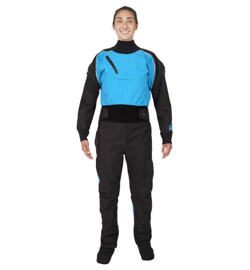 Icon Dry Suit (GORE-TEX) Custom - women's