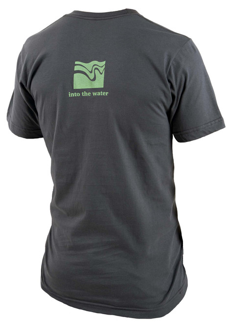 Into the Water Shirt